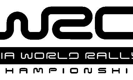 Kalendarz WRC 2020