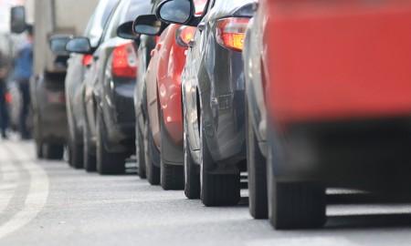 Ponad połowa aut w Polsce wymaga wizyty w warsztacie?