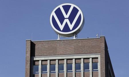 Volkswagen wesprze Australię