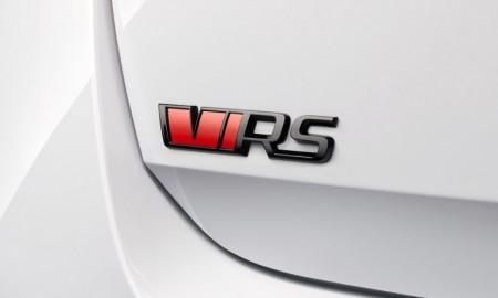 Nowa Skoda Octavia RS hybrydą
