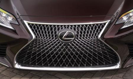 Trzy najpopularniejsze modele Lexusa w Europie