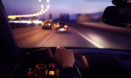 Ślepota zmierzchowa – największe zagrożenie dla kierowców?