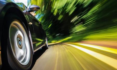 Kierowcy tych samochodów lubią dynamiczną jazdę