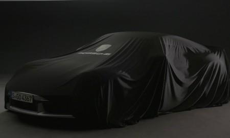 Geneva Motor Show wirtualnie