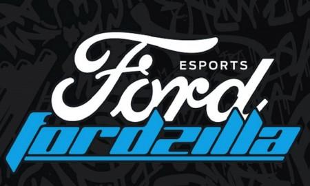 Ford przygotuje i wprowadzi do e-sportu nowy model