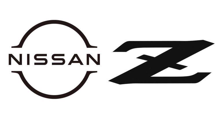 Nowe logo dla sportowych modeli Nissana