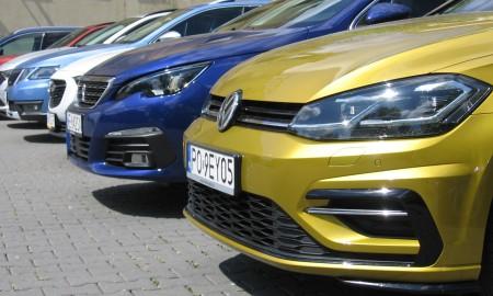 Koronawirus osłabi rynek aut używanych…