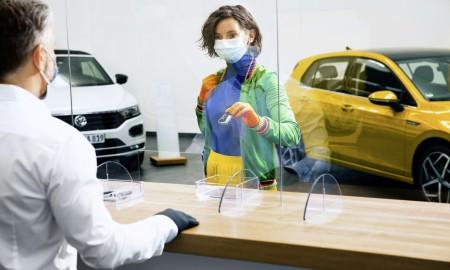Volkswagen przedłuża gwarancję