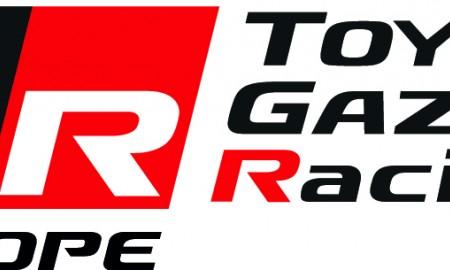 Toyota Motorsport GmbH z nową nazwą