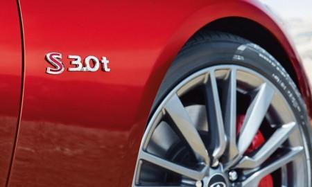 Nissan przejął serwis Infiniti w Europie