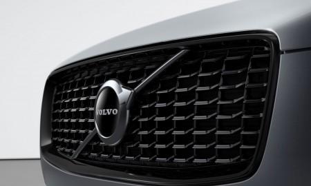 Volvo z rządowym wsparciem