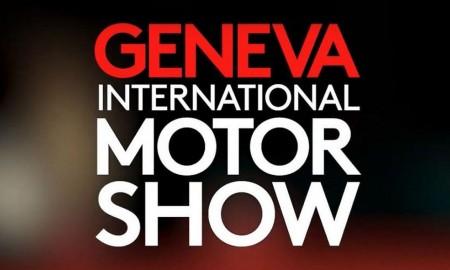 Geneva Motor Show – czy to już koniec?