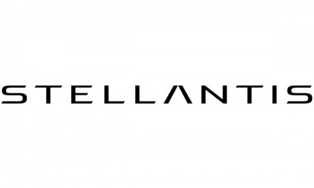 Stellantis - nazwa nowej Grupy powstałej w wyniku fuzji Grup FCA i PSA