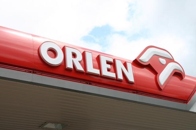 PKN Orlen będzie kontrolował rafinerie, stacje benzynowe, gaz i elektrownie