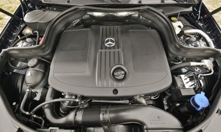 Daimler zapłaci 2,2 mld dolarów za aferę Dieselgate