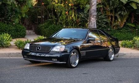 Mercedes Michaela Jordana do kupienia