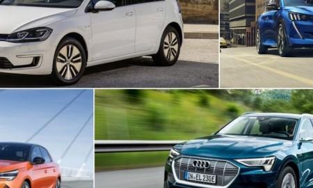 Samochody elektryczne czy wodorowe?