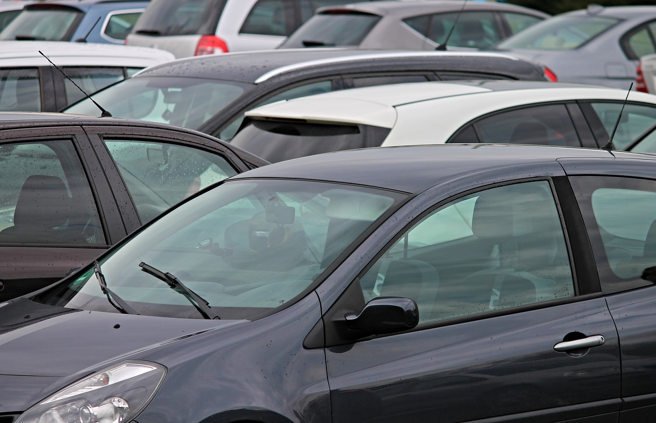 Od 1 września homologacje pojazdów po nowemu