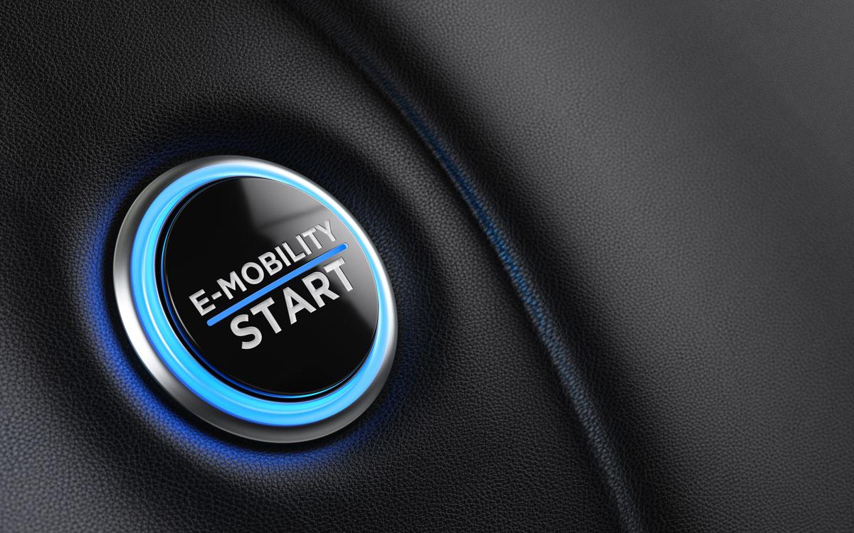 Nowe rozporządzenia przyspieszą rozwój elektromobilności w Polsce