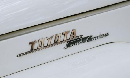 Toyota i jej Cruisery – od Land Cruisera po pojazd księżycowy