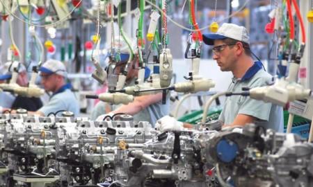 Produkcja w branży motoryzacyjnej będzie bardziej lokalna