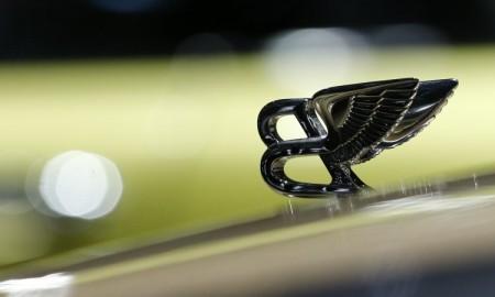 Audi przejmie kontrolę nad Bentleyem?