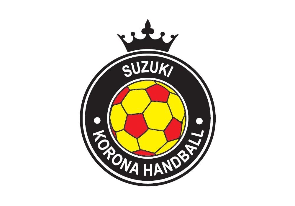 Suzuki sponsorem Korona Handball Kielce