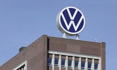 VW rezygnuje z fabryki w Turcji