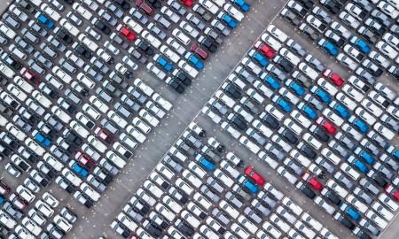 W przyszłym roku w Europie do utylizacji może trafić 600–700 tys. aut