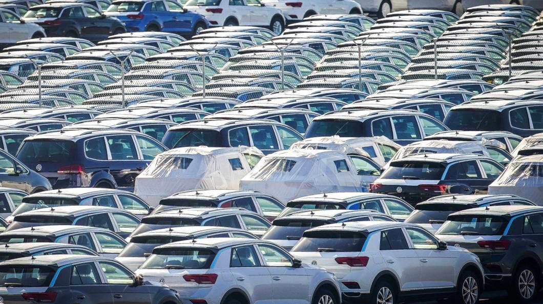 Od stycznia nowe obostrzenia emisyjne dla pojazdów