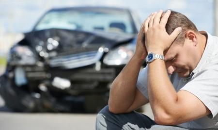 Co trzeci Polak zna ofiarę pijanego na drodze