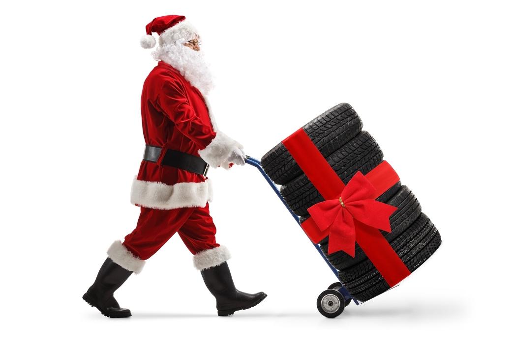Polacy często mają problem z wyborem prezentu dla bliskich
