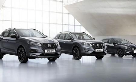 Nissan wycofuje się z Europy?