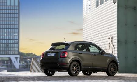 Fiat 500X cabrio?