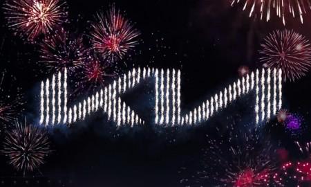 Kia prezentuje nowe logo i motto