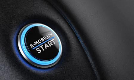 Rok 2021 będzie rokiem branży elektromobilnej