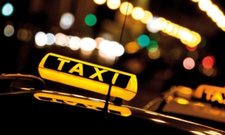 Niepokojące wyniki kontroli warszawskich taksówek