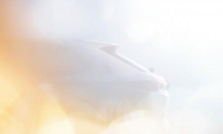 Hybrydowa Honda HR-V