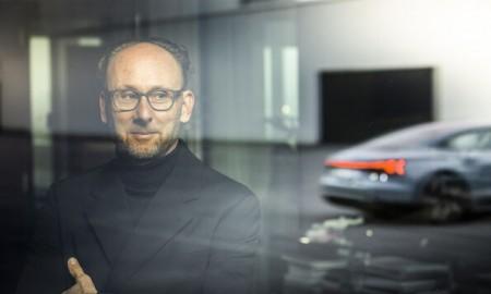 """Marc Lichte: """"Estetyka wynika z wydajności"""""""
