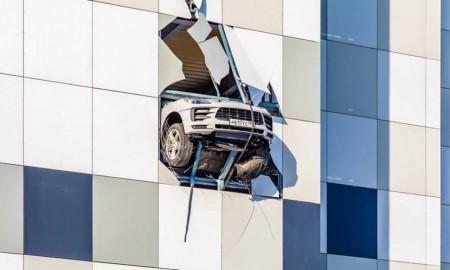 Porsche Macan a kuku
