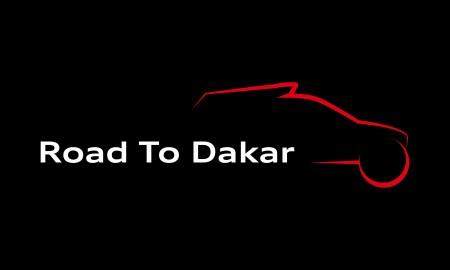 Audi coraz bliżej Dakaru