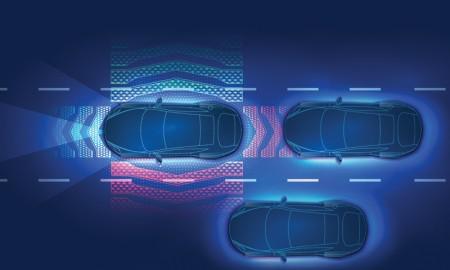 Co polscy kierowcy wiedzą o systemach bezpieczeństwa w aucie?