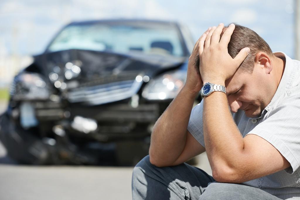 Pijany kierowca zwraca pieniądze ubezpieczycielowi