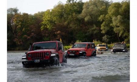 Camp Jeep PL 2021