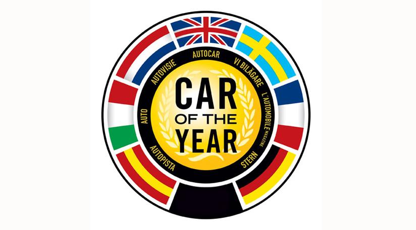 Car of the Year 2017 – finałowa siódemka