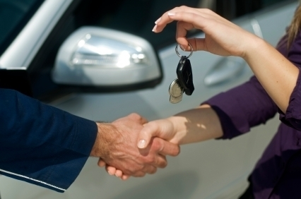Opłacalne korzystanie z leasingu z wysoką wartością wykupu