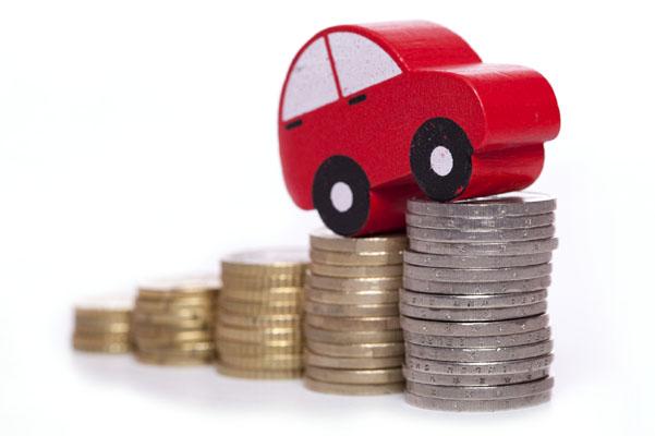 Dlaczego kierowcy płacą więcej za OC?