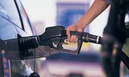 Ceny paliw będą nadal rosły