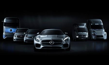 Fabryka Mercedesa w Polsce – negocjacje w toku