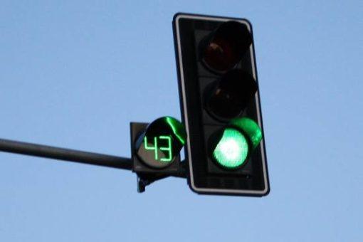 Rząd zapali zielone światło dla sekundników?